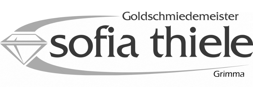 (c) Schmuckland24.de